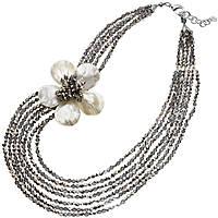 necklace woman jewellery Ottaviani 480121