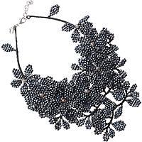 necklace woman jewellery Ottaviani 480369