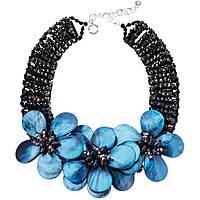 necklace woman jewellery Ottaviani 500036C