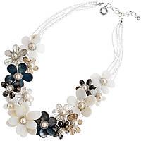 necklace woman jewellery Ottaviani 500068C