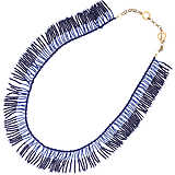 necklace woman jewellery Ottaviani 500115C