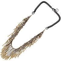 necklace woman jewellery Ottaviani 500177C