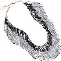 necklace woman jewellery Ottaviani 500179C