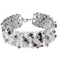 necklace woman jewellery Ottaviani 500186C
