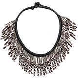 necklace woman jewellery Ottaviani 500197C