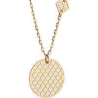 necklace woman jewellery Rebecca Melrose B10KOO06