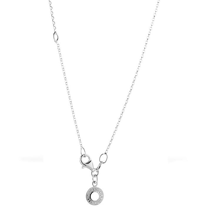 necklace woman jewellery Roberto Giannotti Angeli GIA151