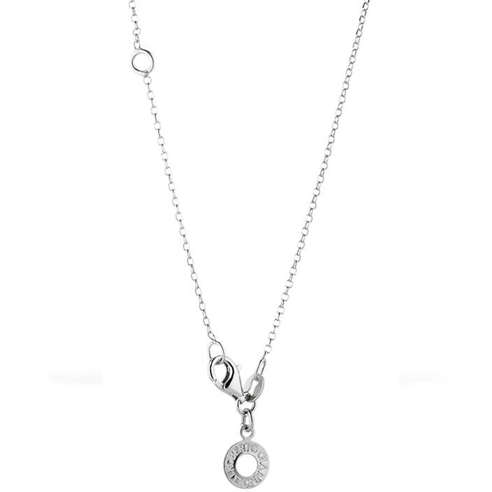 necklace woman jewellery Roberto Giannotti Angeli GIA152