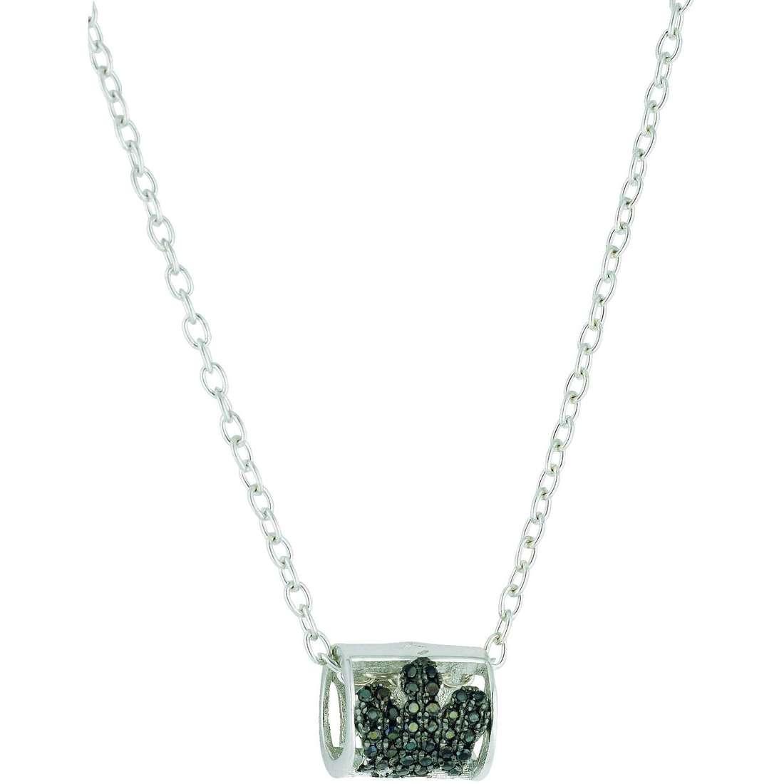 necklace woman jewellery Roberto Giannotti Angeli MAN21