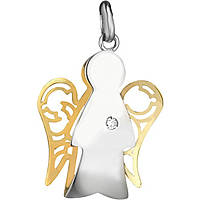 necklace woman jewellery Roberto Giannotti Angeli PZ582GB