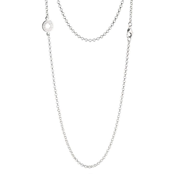 necklace woman jewellery Roberto Giannotti Angeli SFA51