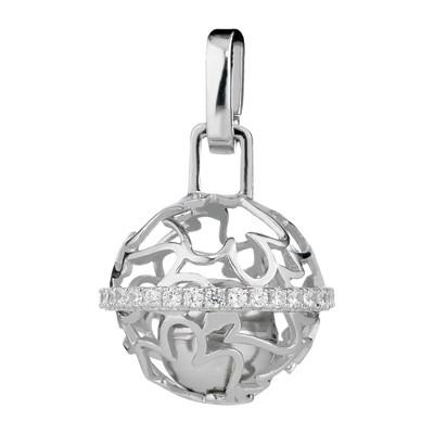 necklace woman jewellery Roberto Giannotti Angeli SFA55