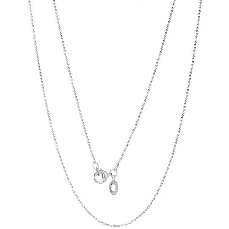 necklace woman jewellery Roberto Giannotti Angeli SFA61