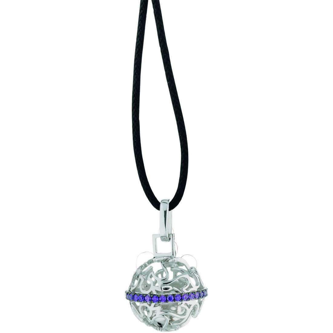 necklace woman jewellery Roberto Giannotti Angeli SFA71