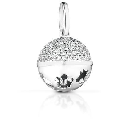 necklace woman jewellery Roberto Giannotti Angeli SFA91NC