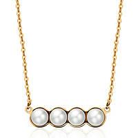 necklace woman jewellery Sagapò Marilyn SMY02
