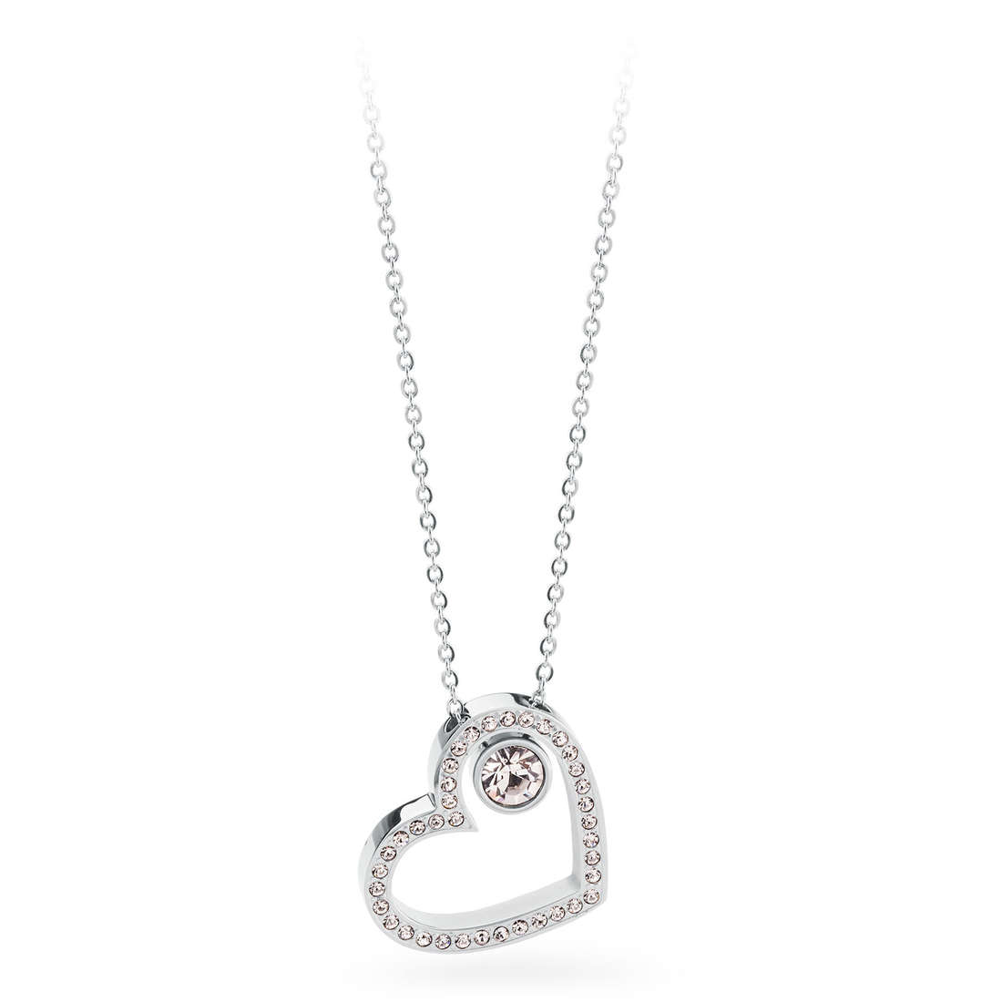 necklace woman jewellery Sagapò Spring SSP01