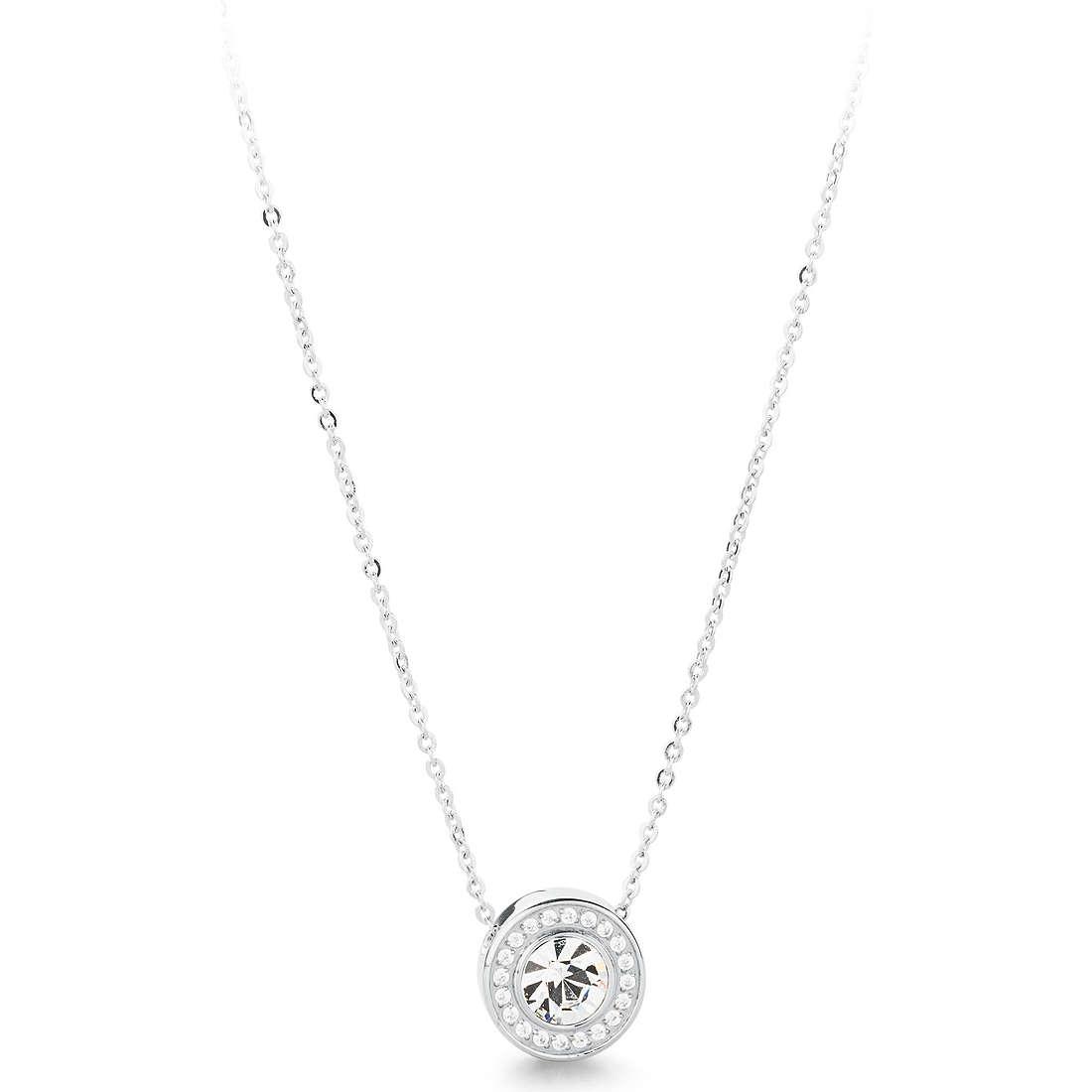 necklace woman jewellery Sagapò Stardust SAGAPOSST01