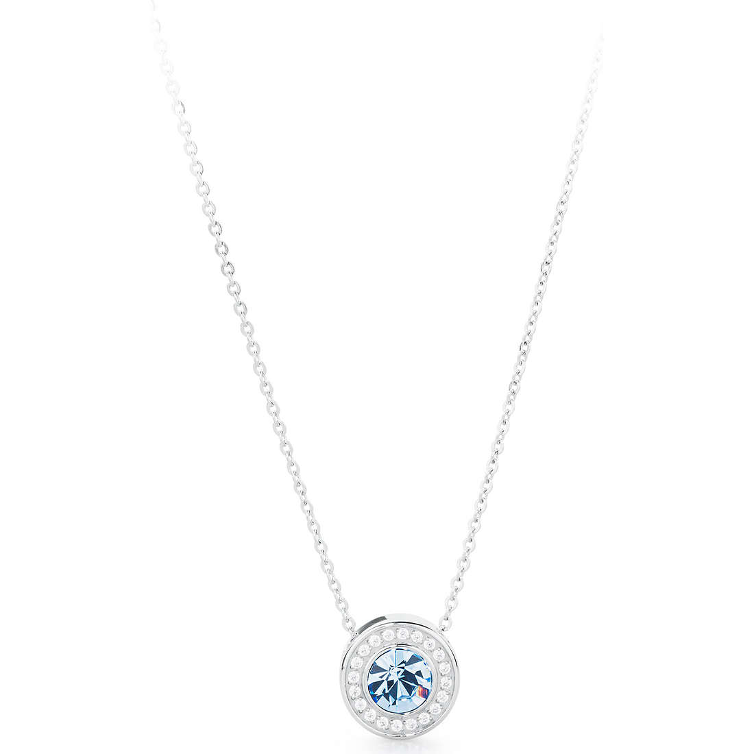 necklace woman jewellery Sagapò Stardust SAGAPOSST04