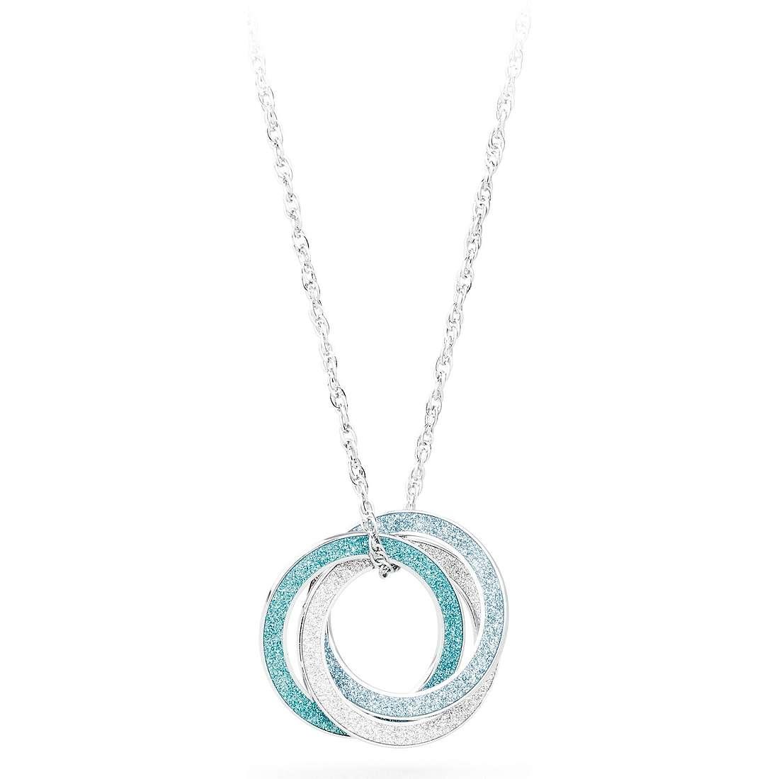 necklace woman jewellery Sagapò Trinidad STR15