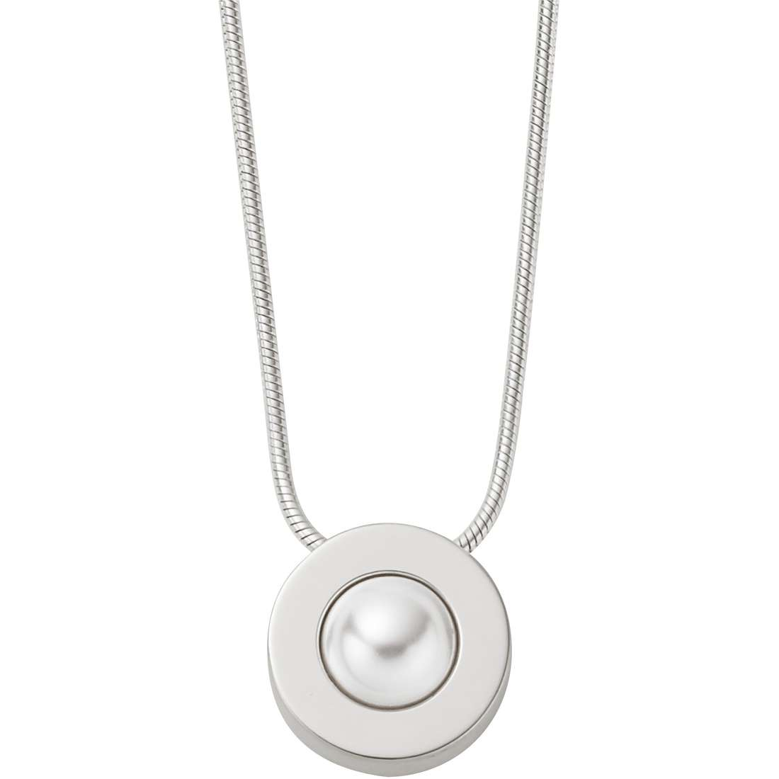 necklace woman jewellery Skagen Agnethe SKJ0792040