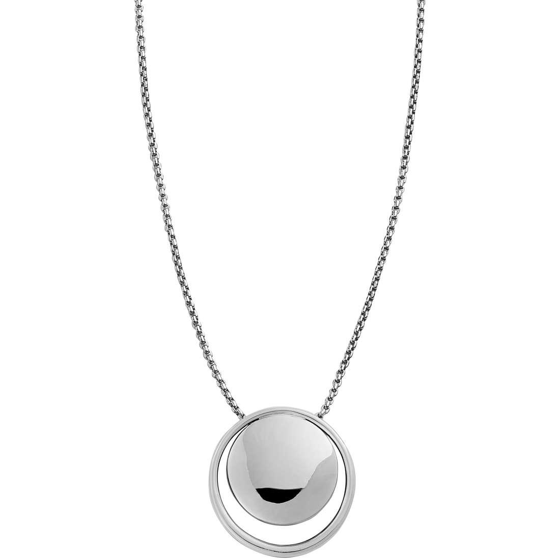 necklace woman jewellery Skagen Elin SKJ0844040