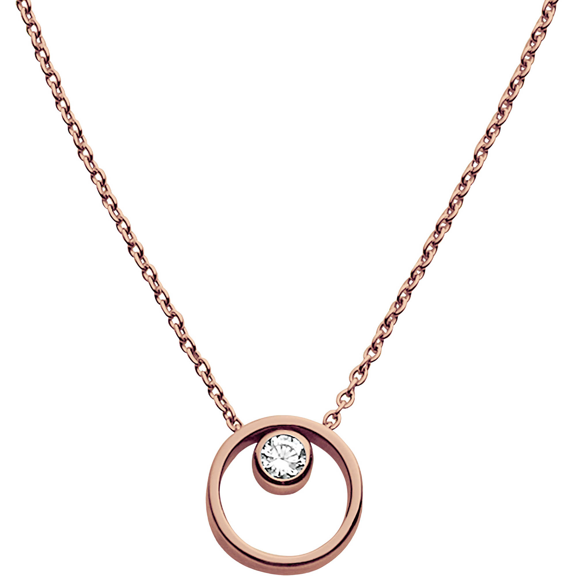 Skagen Women's Necklace SKJ0996791 iQhLyj