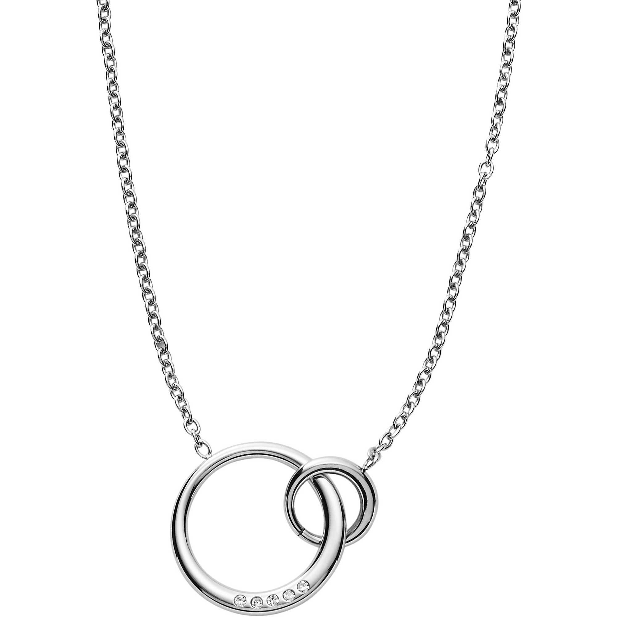 Skagen Women's Necklace SKJ0089040 CAeAu