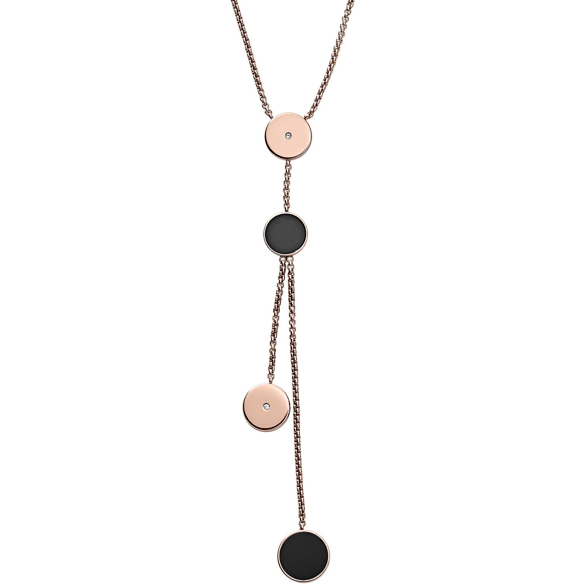 loading ferrari yellow luxforia jewelry necklace hamsa add wishlist to product category sterling silver