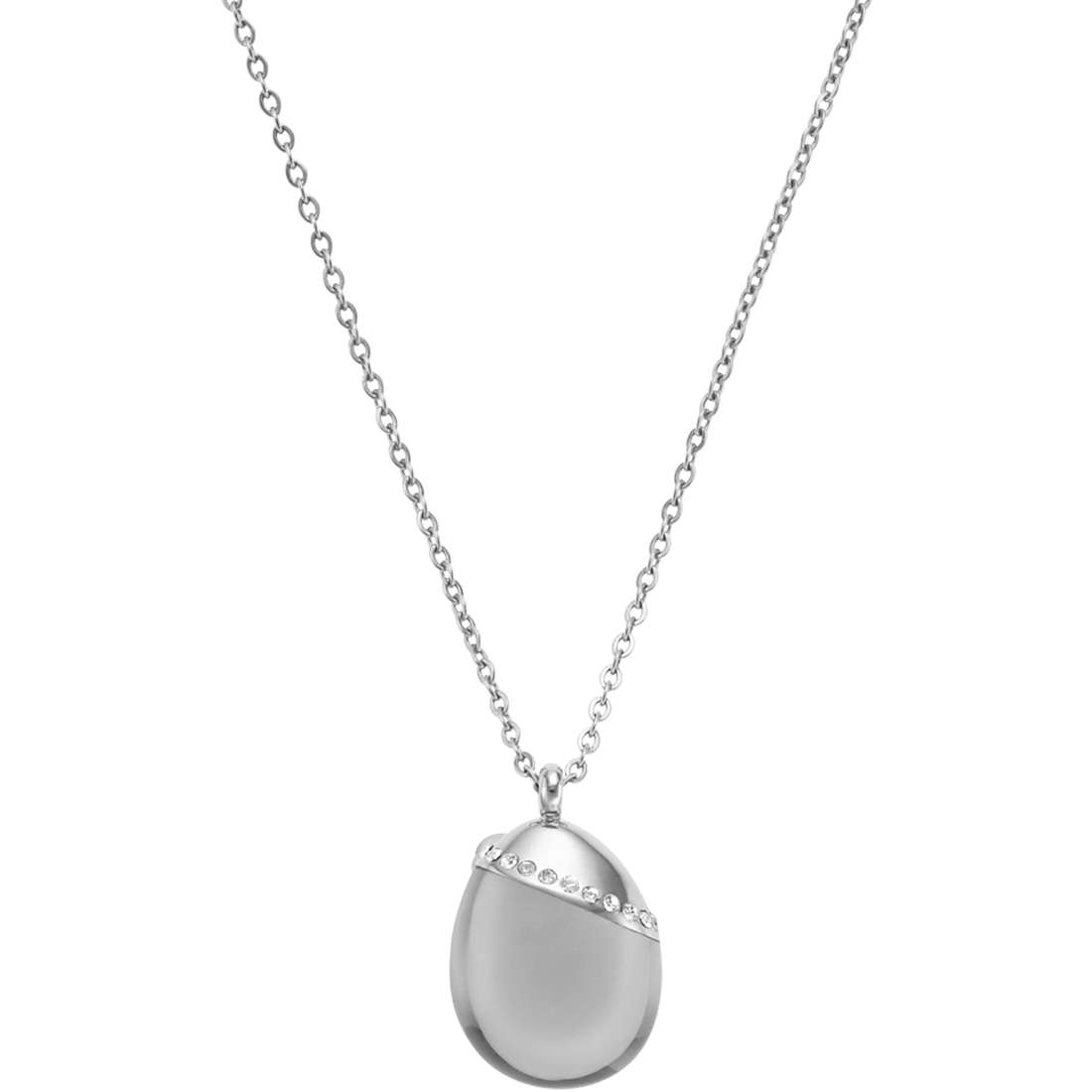 necklace woman jewellery Skagen Fall 2013 SKJ0176040
