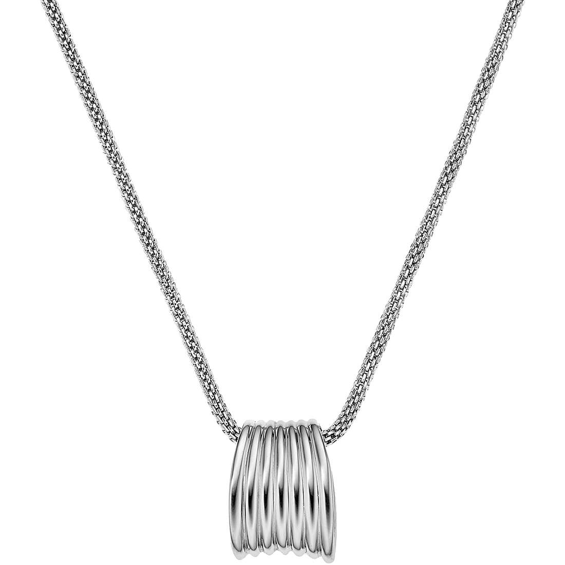 necklace woman jewellery Skagen SKJ0161040