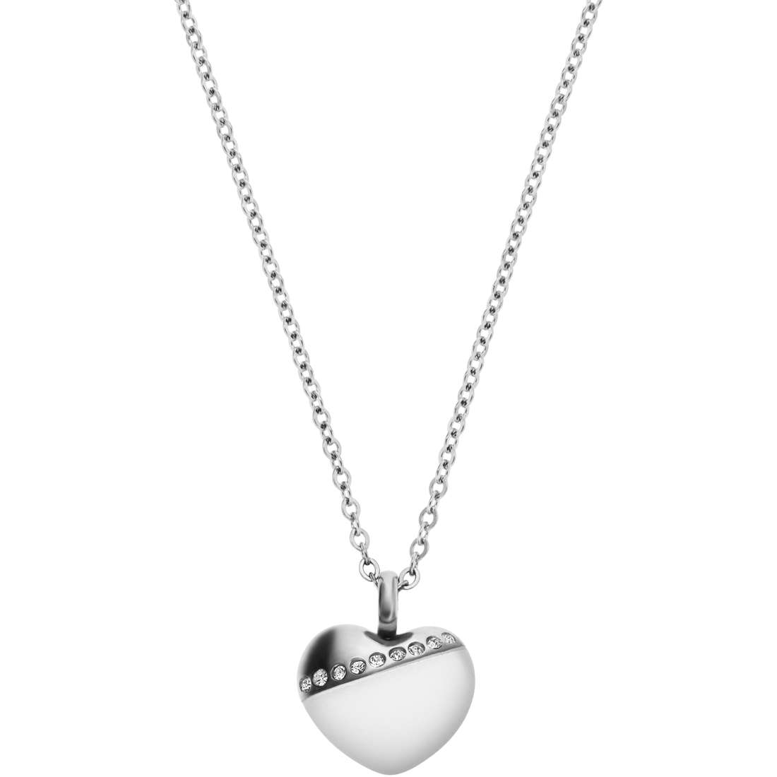 necklace woman jewellery Skagen SKJ0289040