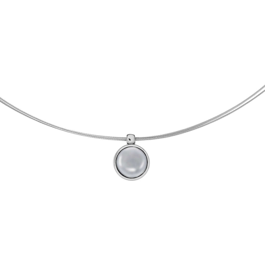 necklace woman jewellery Skagen SKJ0329040