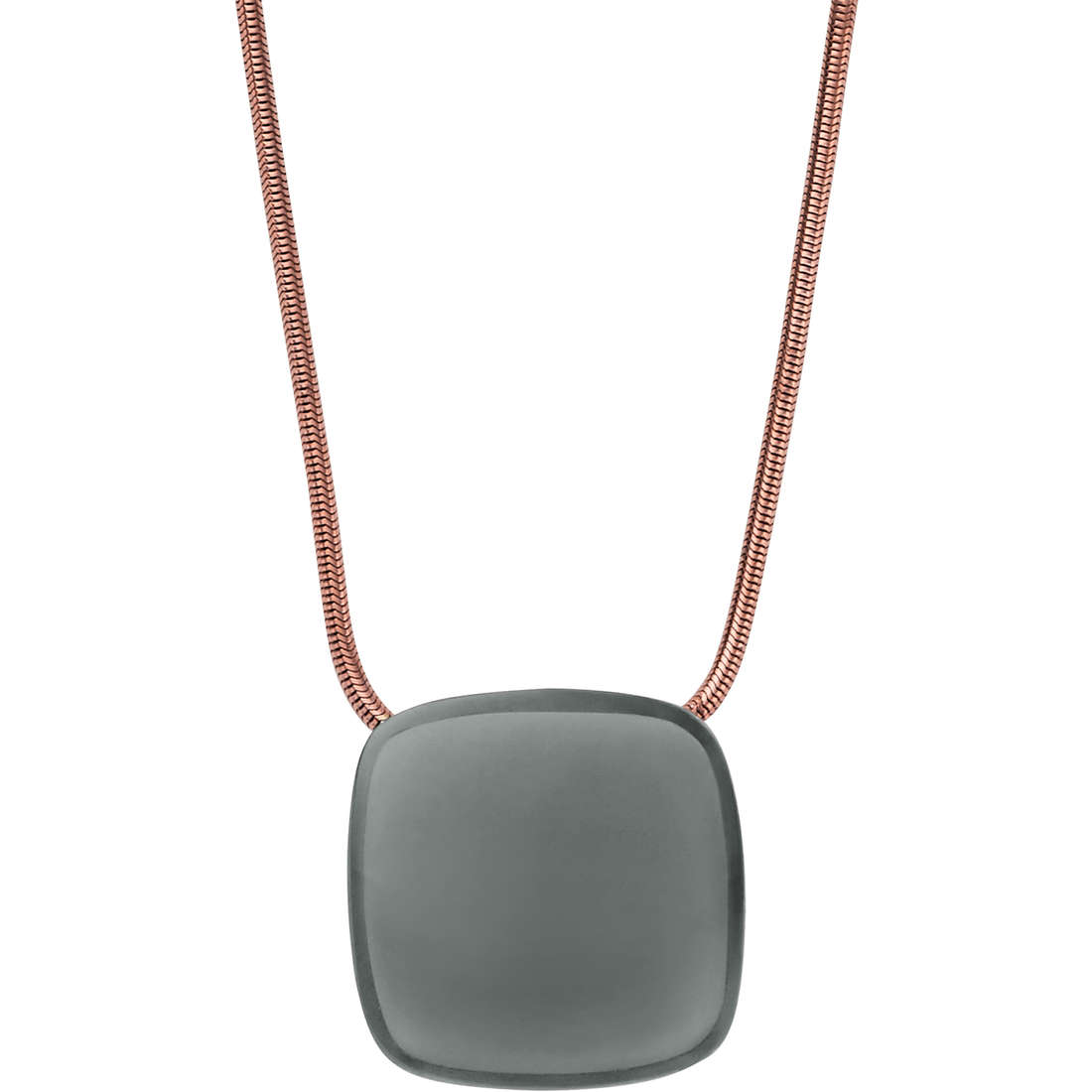 necklace woman jewellery Skagen SKJ0873791