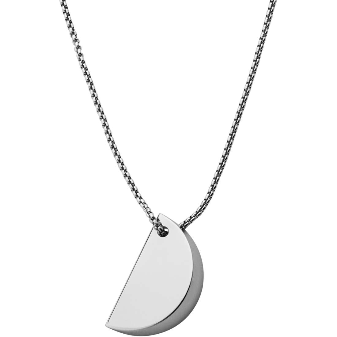 necklace woman jewellery Skagen SKJ0907040