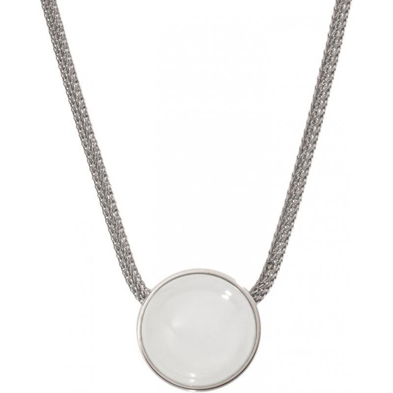 necklace woman jewellery Skagen Spring 2013 SKJ0080040