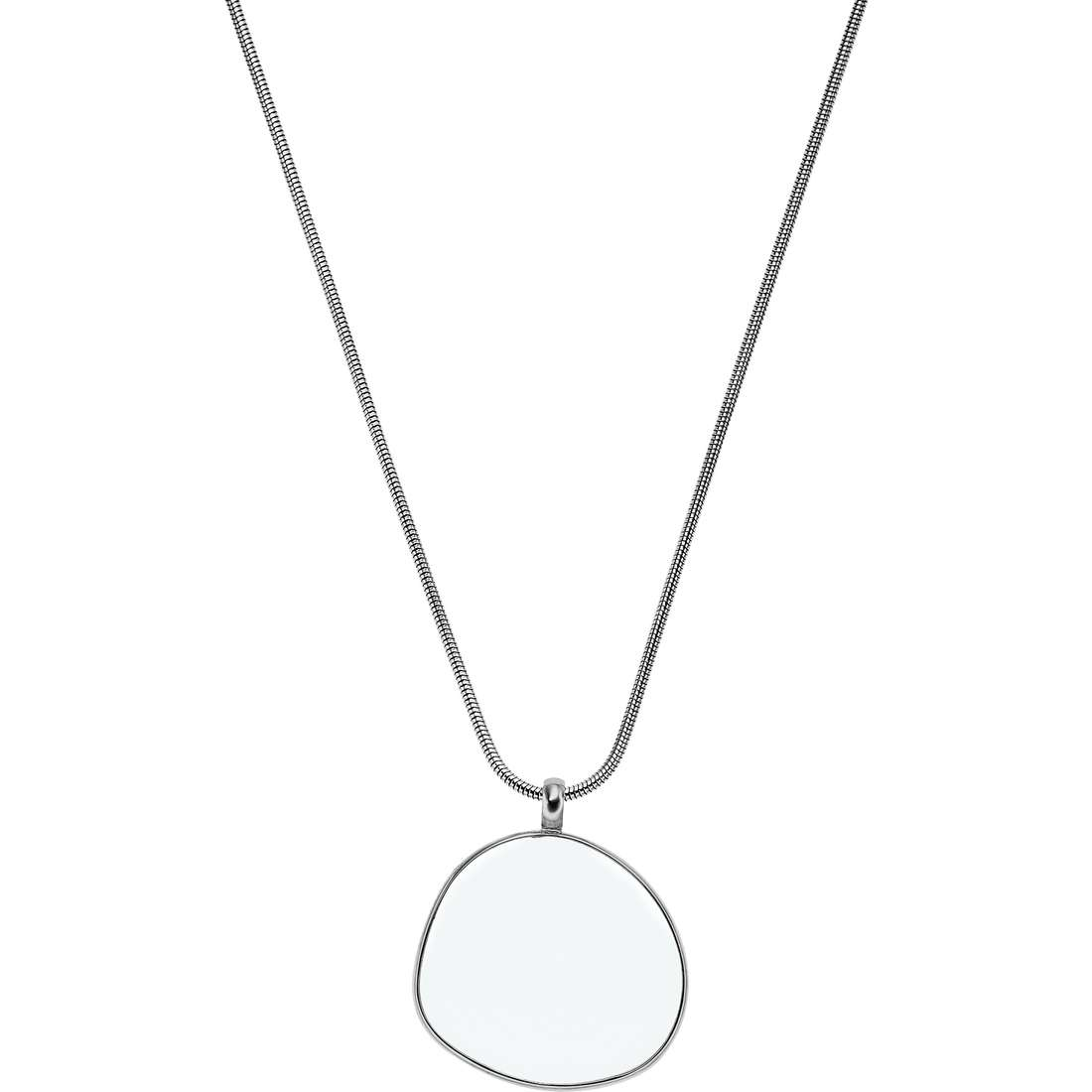 necklace woman jewellery Skagen Spring 2015 SKJ0568040