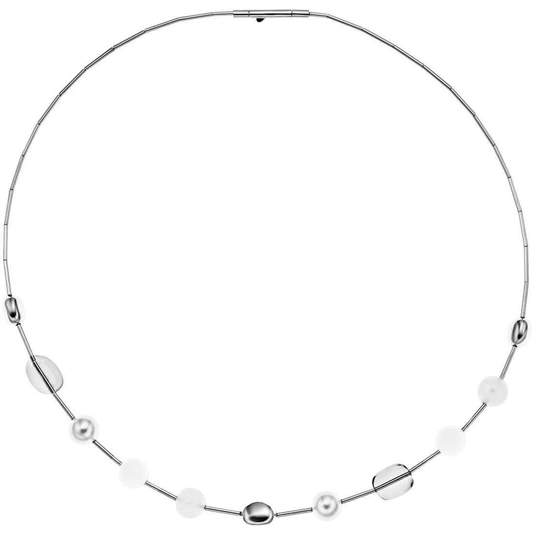 necklace woman jewellery Skagen Summer 2014 SKJ0332040