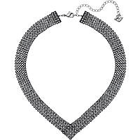 necklace woman jewellery Swarovski Fit 5363515