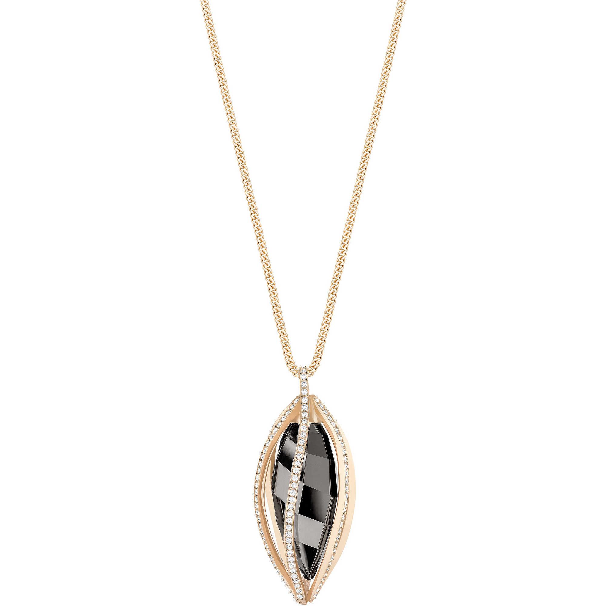 swarovski zoom htm hall necklaces woman ferrari en necklace jewellery