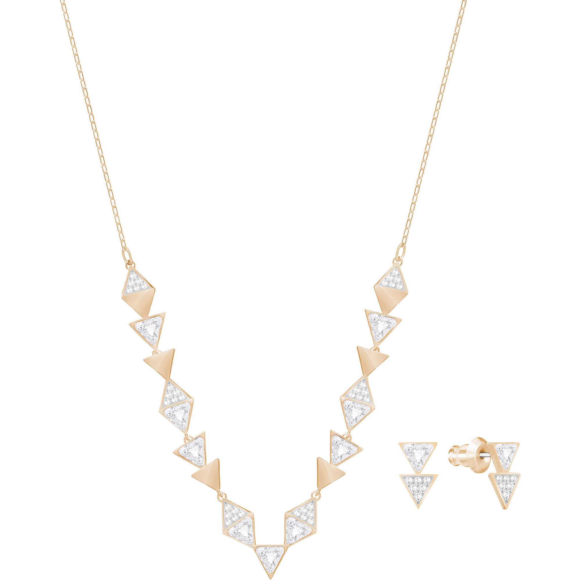 europe brass ferrari lafleur mm europa shop necklace