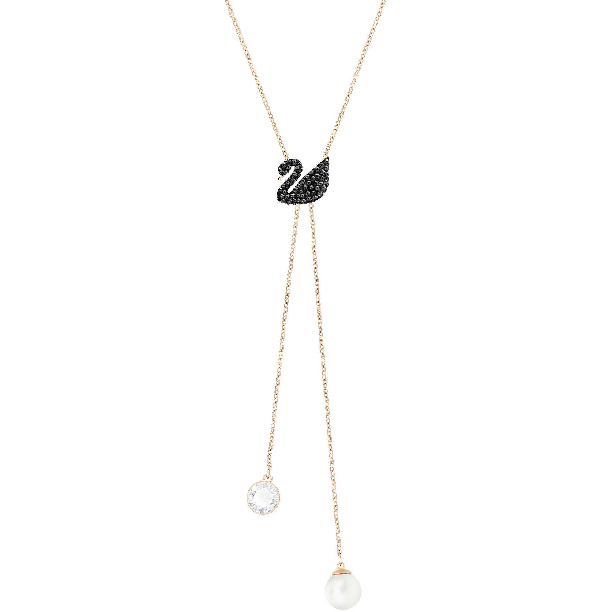 cavallino collection necklace on store ferrari ferraristore pendant available com rampante damiani yellow gold pin