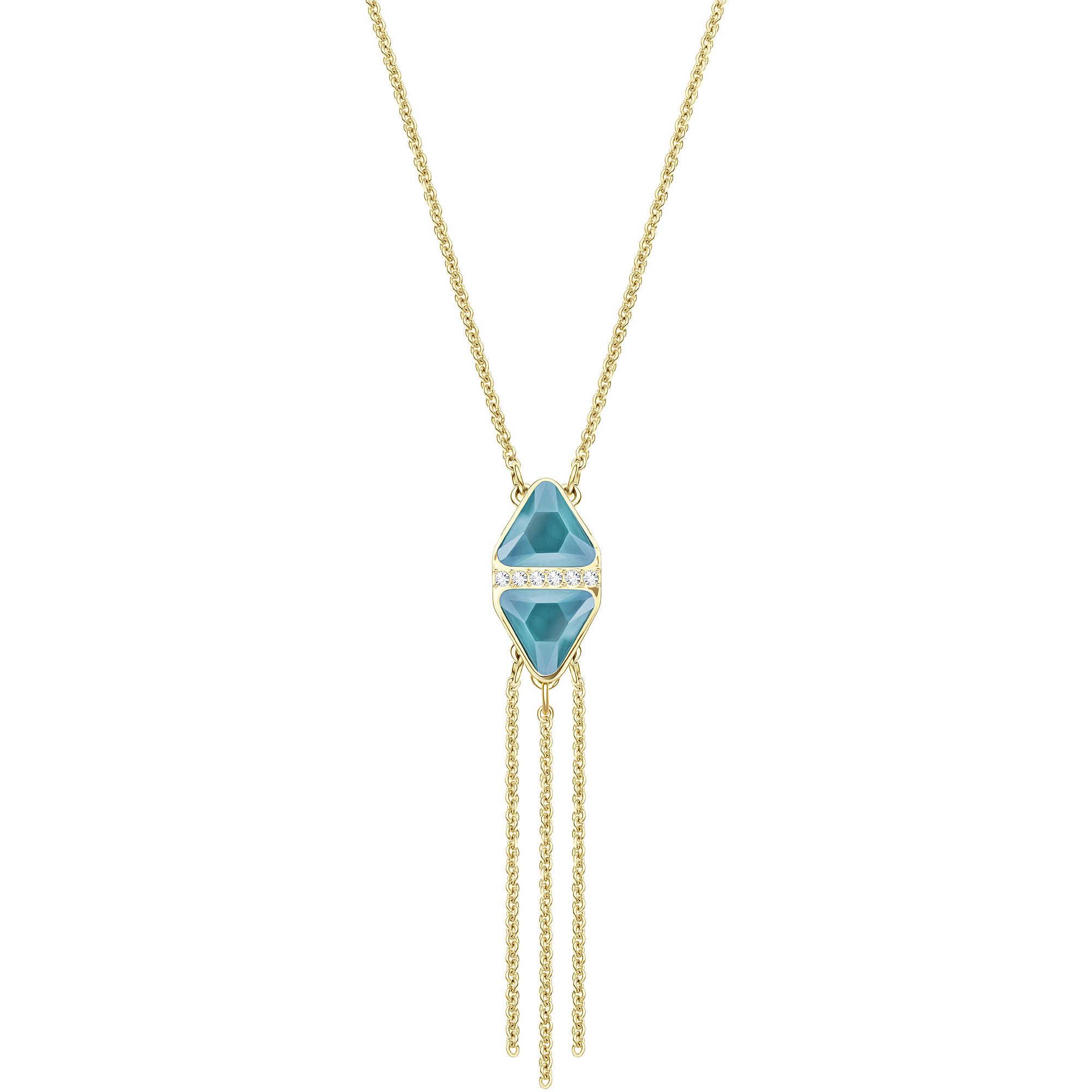 itm necklace collana gabbana love jewel d ferrari dolce ebay immagine g