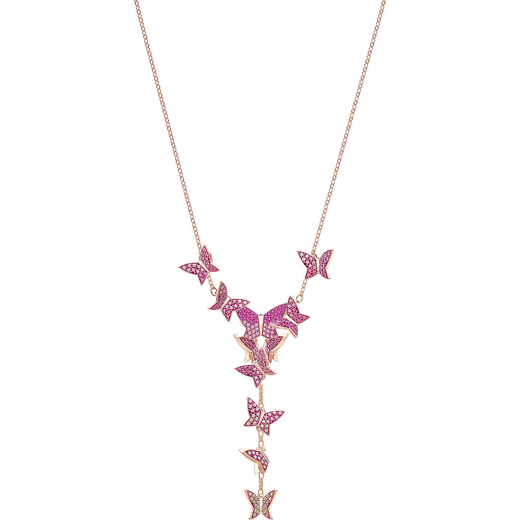 necklace koesia ferrari pendant white jewelry gemstone green gold