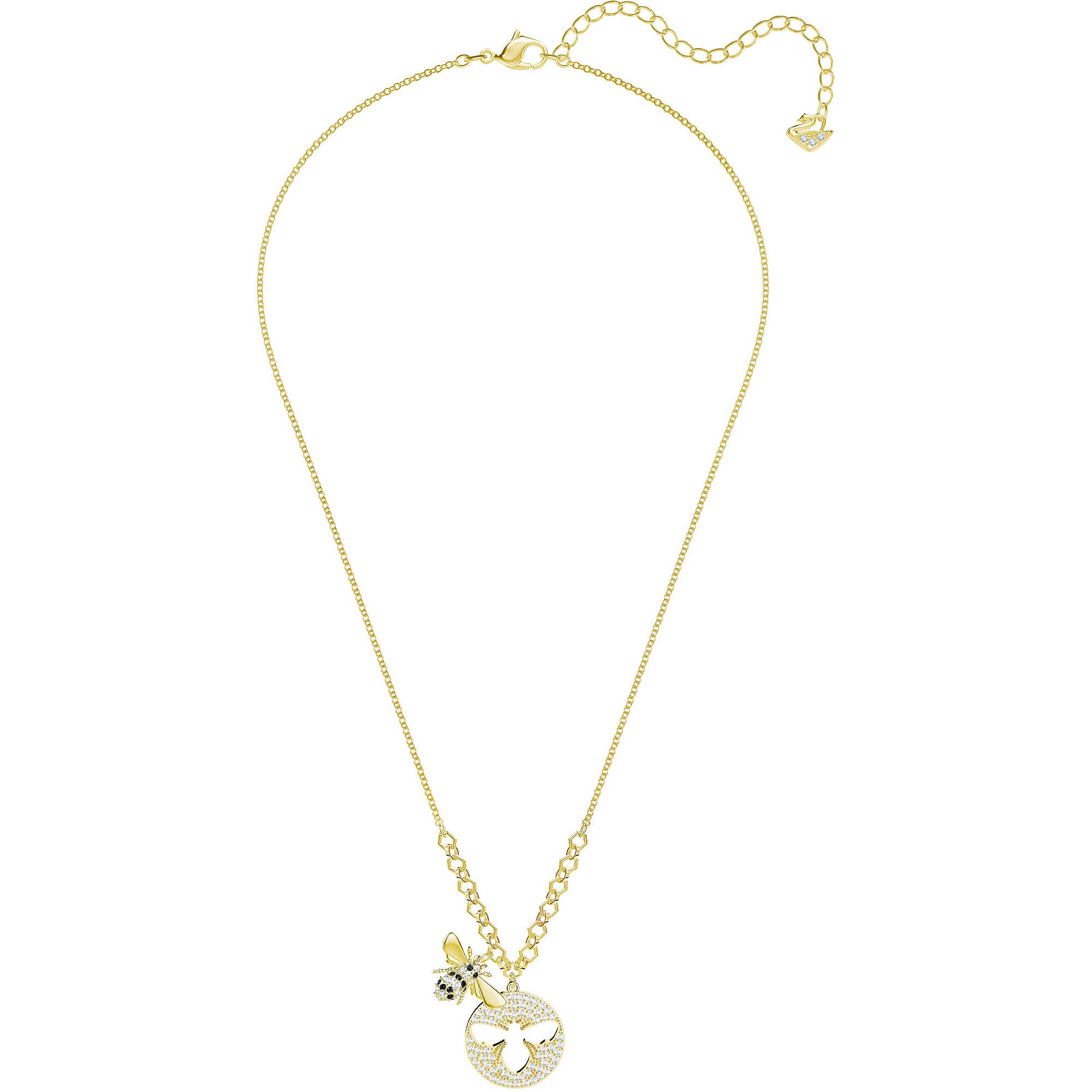 htm necklaces woman necklace ferrari fossil fashion en zoom jewellery