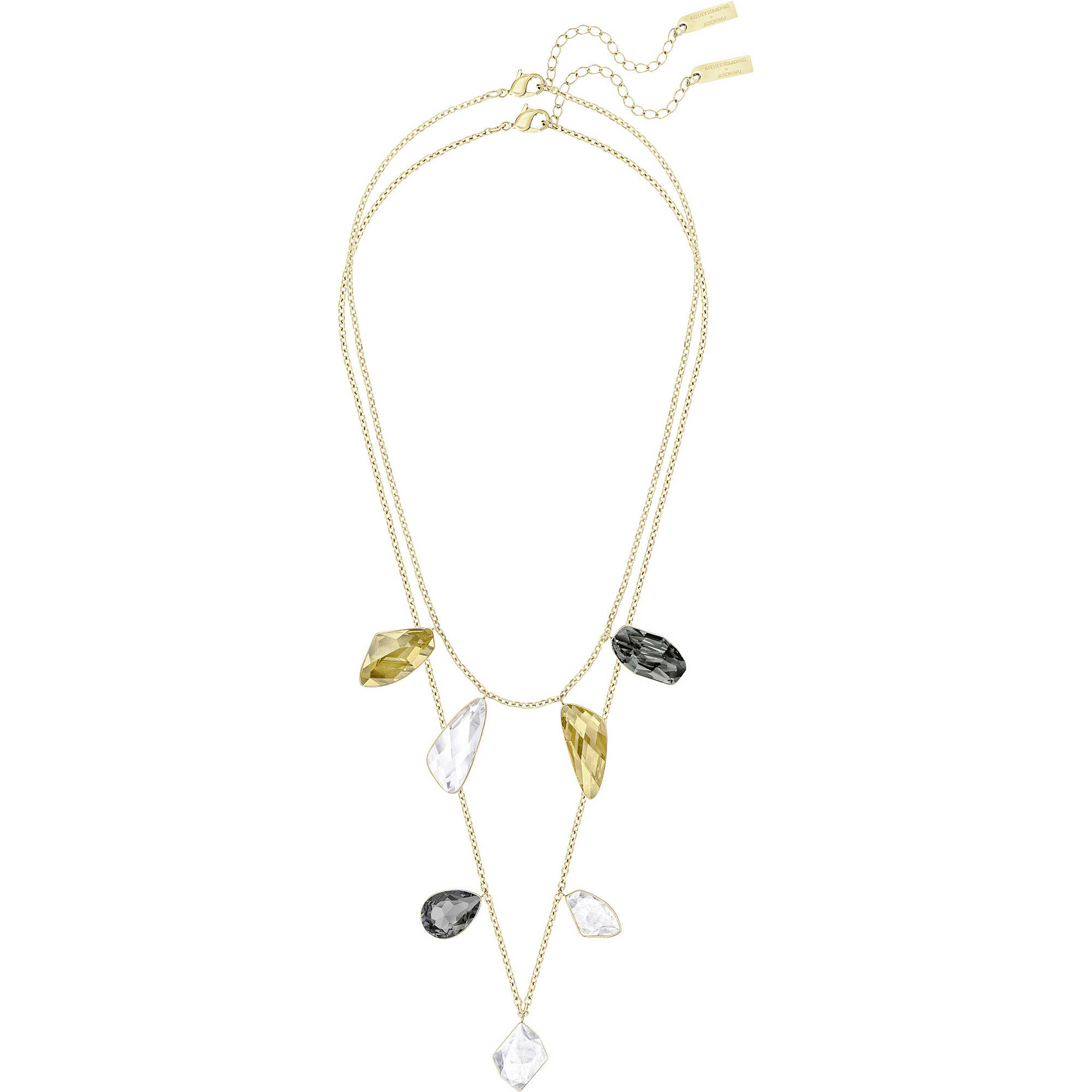 pin prancing pendant horse f pinterest ferrari necklace