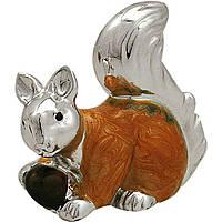 objets cadeau Bagutta 1682-01