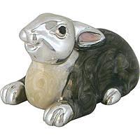 objets cadeau Bagutta 1687-01