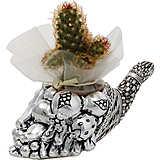 objets cadeau Bagutta 1842-01