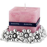 objets cadeau Bagutta 1866-03 RO